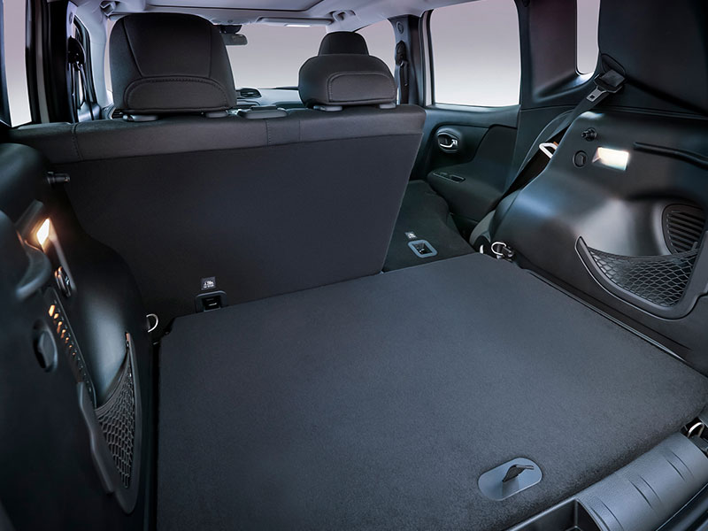 jeep renegade sport plus autom tica nueva versi n en argentina auto infoblog. Black Bedroom Furniture Sets. Home Design Ideas